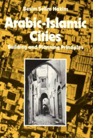 arabic-islamic-cities.jpg